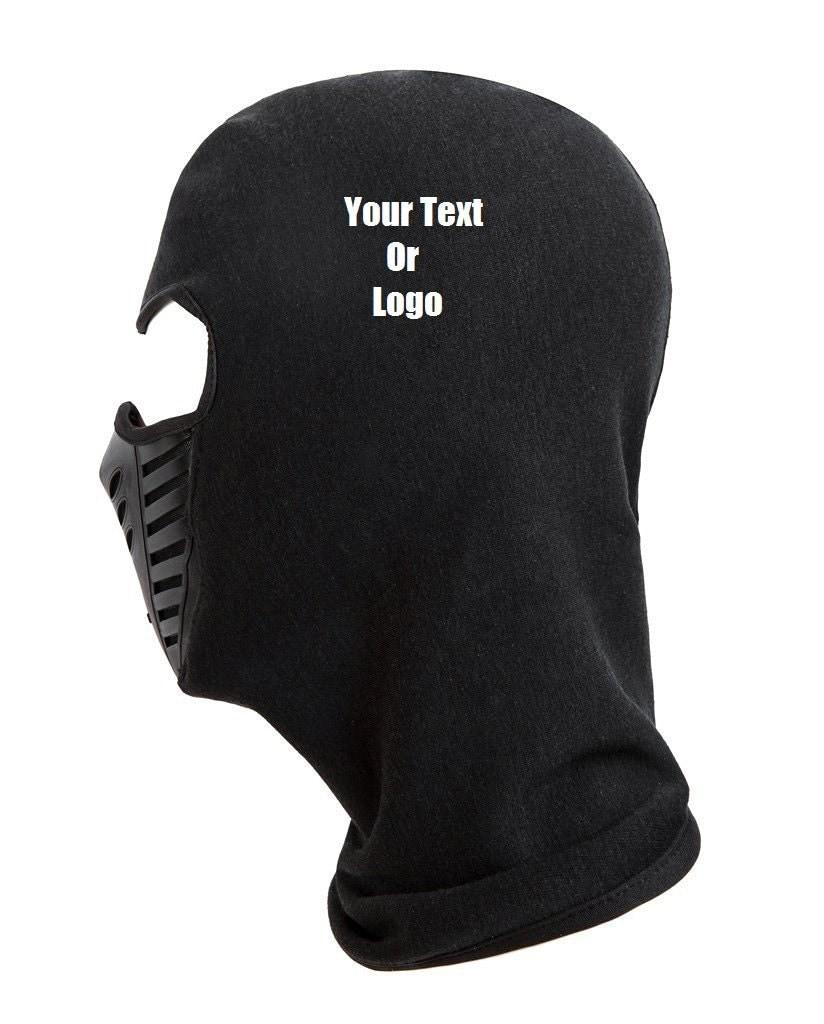 CUSTOM SKI MASK Design Your Own Ski Mask mTV56hub