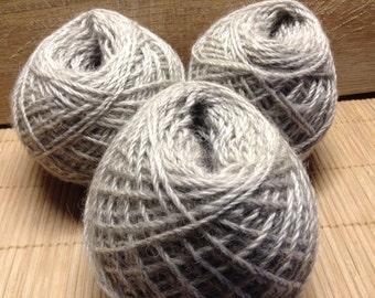 DYLAN Pure Gotland yarn 100g balls Superchunky ply