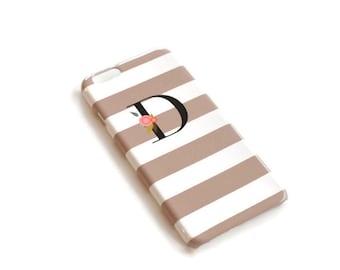 1082 // /iPhone 6 Case iPhone 6 Plus Case iPhone 5 Case iPhone 5s Case Samsung Galaxy S5 Galaxy S6 Custom Monogram Phone Case