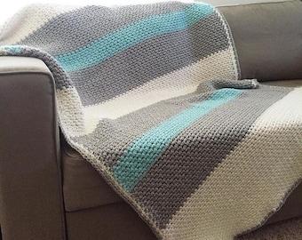 handmade blanket, crochet blanket, handmade afhgan, crochet afghan, made to order