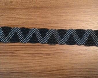 Elegant Handmade Bracelet