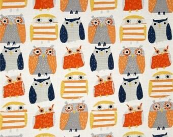 owl crib sheet, owl baby bedding, owls crib sheets, owl toddler bedding, owl mini crib sheet, owl changing pad cover, owl twin sheet