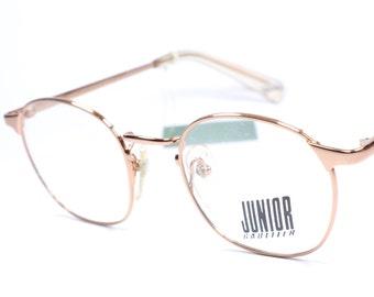 Junior Gaultier 57 0172