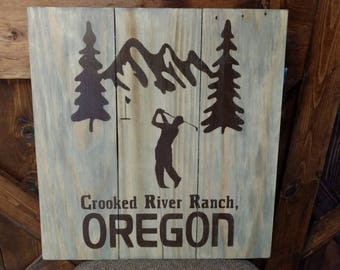 Personals in crooked river ranch or