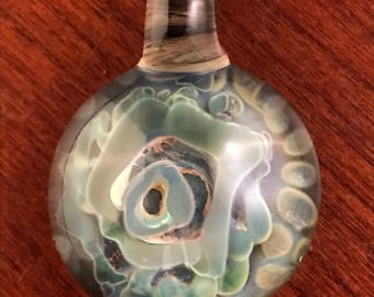 Implosion Pendant *Free Shipping*