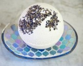 Bath Bomb, 8 oz, Bath Fizzy, Aromatherapy, Luxury Bath Bomb, Skin care, Relaxation Gift, Girlfriend Gift, Bath Soak, Choose Your Own Scent