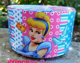Cinderella  ribbon,  ribbon, Princess ribbon,  Princess crafts. Cinderella