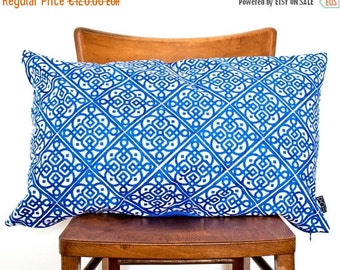 Arabic Cushion Etsy