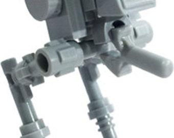 LEGO Micro Walker (Mini ATST)