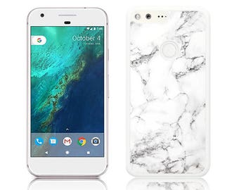 Google Pixel case MARBLE Google Pixel XL case google pixel phone case google pixel phone cover case for google pixel xl cover for google