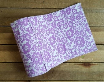 Un-paper towel, READY TO SHIP, sustainable living, reusable product, paperless towels, reusable, unpaper napkins, reusable paper towels