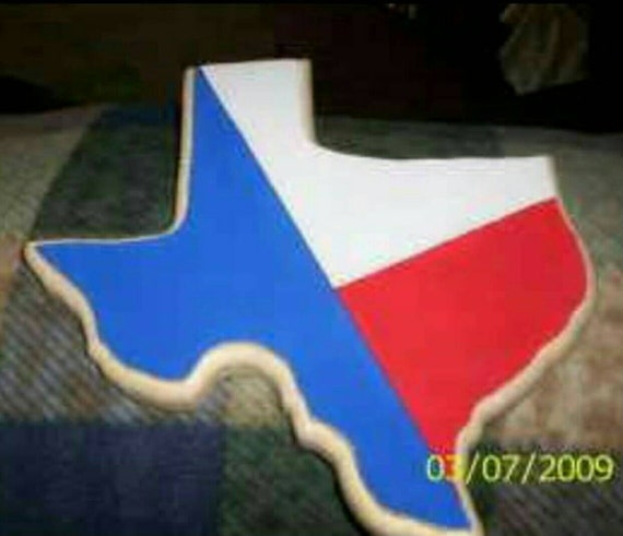 state of texas woodworking texas home decor western decor texas home decor texas wall decor texas wall art texas state