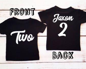 Birthday boy shirt arrows first birthday boy second birthday boy third birthday boy fourth birthday boy fifth birthday boy shirt grey shirt