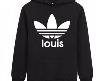 Adidas X One Direction