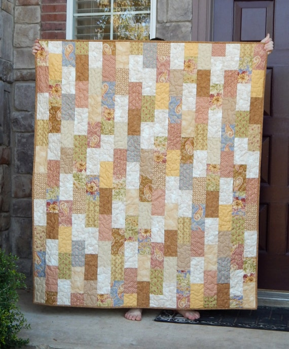 modern handmade quilts for sale modern quilt quilts for sale handmade quilt country 5524