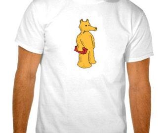 Madlib T Shirt