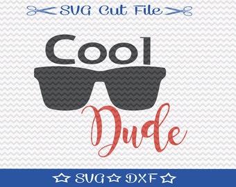 Little Boy SVG File /  SVG File for Little Boy / SVG Files for Boys / Baby Shirt svg / Toddler Shirt svg / Baby Onesie svg