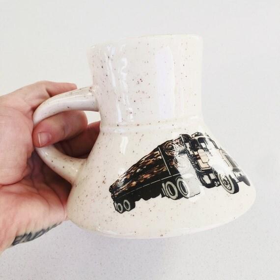 Sunnyside Mug Collection