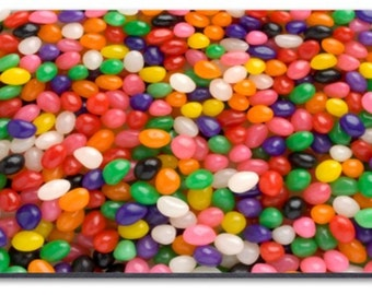 Jelly Beans  Mousemat