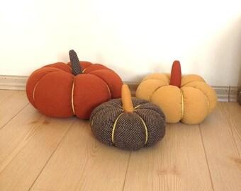 Halloween decor, halloween decoration, kids decorative pillows, halloween pumpkin, thanksgiving pumpkin, decorative pumpkin, pumpkin decor