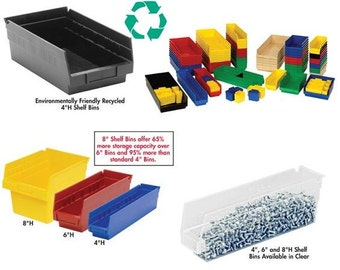 Bin storage,Stackable cabinet,Unit bins,multi-color bins,Recycled bin,Steel cabinet,Stackable,Garage,Storage,Home,organize,Bin,Office,Toys