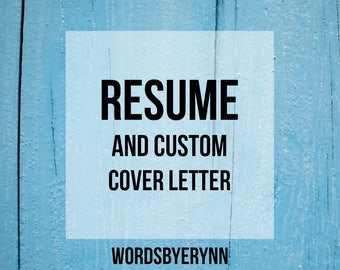 Tufts Career Services Cover Letter Opportunity Cover Letter Cover Tufts  Career Services Cover Letter Opportunity Cover