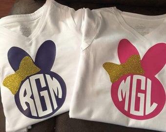 Easter Bunny Shirt   Easter Shirt