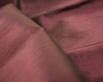 Handkerchief Cho! Red