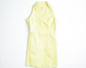LUISA VIAROMA - Cotton dress