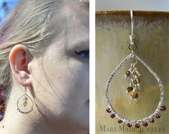 Pearl Perfection Earrings