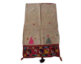 vintage banjara patchwork bag/banjara bag/tribal bag/ethnic bag/antique bag/handmade bag/boho banjara bag/tribal bag/antique bag