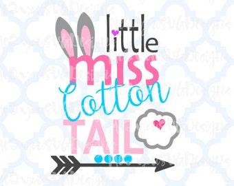 Miss Cotton SVG,EPS,PNG,Studio