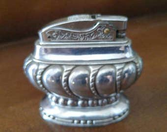 Vintage Table Top Lighter Made in Occupied Japan*