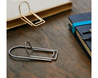 Pen Loop Self Adhesive Pen Pencil Holder Attaches To Journal