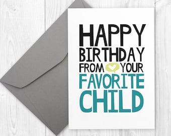 dad birthday card printable happy birthday card for father funny birthday card happy