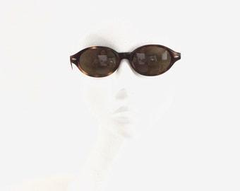 designer mens sunglasses jp19  Tommy Hilfiger Sunglasses Hilfiger Sunglasses Brown Tortoise Shell Sunglasses  Designer Sunglasses Brown Sunglasses Mad Men Sunglasses