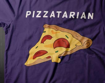 Funny Pizza Shirt, Pizza T Shirt, Pizza TShirt, Gifts for Foodies, Foodie Gifts, Funny Food Gift, Pizza Clothing, Pizza Queen, Pizzatarian