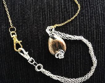 Collana - Collar - Necklace