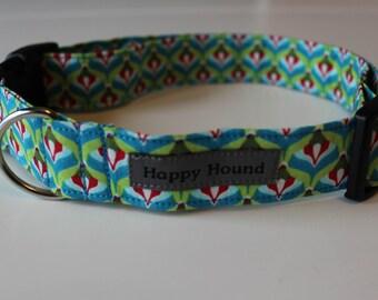 Katherine Dog Collar - SALE