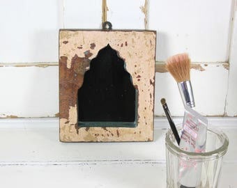Little Decorative Mirror