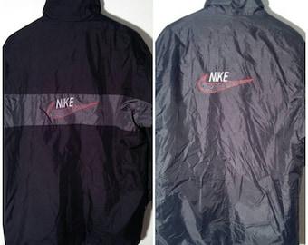 veste nike double face,Veste FC Inter 2012 13 Nike Flip It