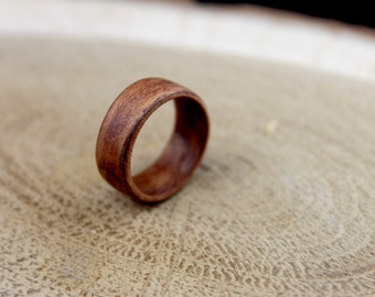 Wood ring, bentwood ring, wood rings, wood ring, bentwood ring, wooden rings for men, wood rings for men, wood ring men, wooden ring, wooden