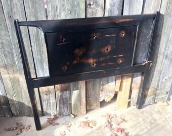 Items Similar To Portland Oregon Doernbecher Antique Art