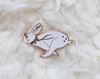 Run Bunny Run