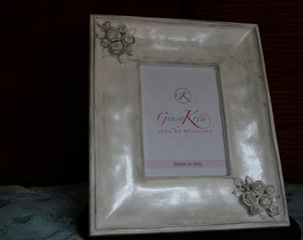 PICTURE FRAME gift idea