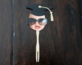 graduation tassel etsy