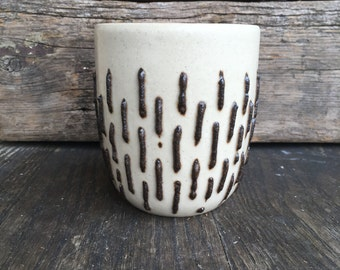 SALE-line cup-char