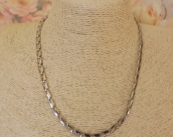 Stainless steel jewelry, necklace/chain