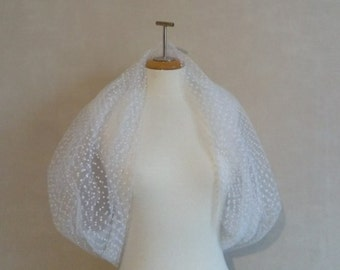 Bridal wrap,  shawl, bridal shawl, bridal stole, accessory, lace, bridal accessory