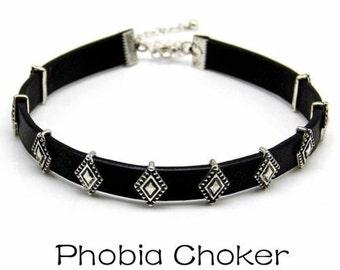 Phobia Choker